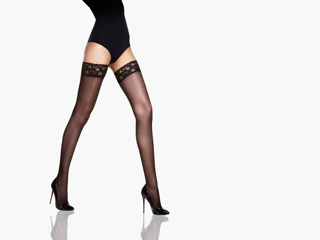 Hosiery For Men: Exclusive Luxury Legs 10% Discount Code for ...