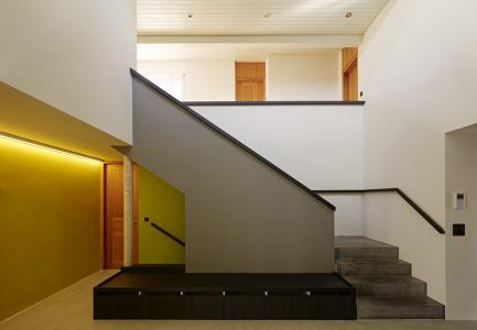 hohl und fry farbgestalter gmbh. Black Bedroom Furniture Sets. Home Design Ideas